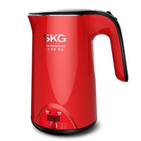 SKG 8068 系列配件