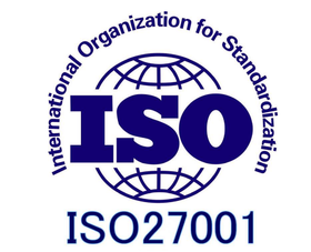 ISO27001 Foundation认证 + ISMS内审员培训