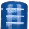 威伯科 干燥罐 蓝罐 商品缩略图2