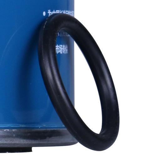 威伯科 干燥罐 蓝罐 商品图5