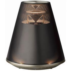 雅马哈Yamaha LSX170 无线蓝牙灯光音响