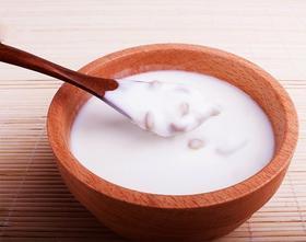 【本团购仅限福州地区自提】新疆瑞缘牛奶酸奶团购,原产地航空直达