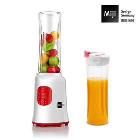 Miji 米技 便携果汁机