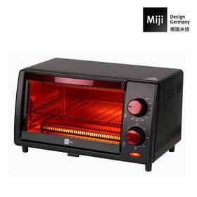 Miji 米技 电烤箱