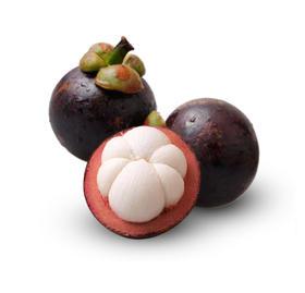 泰国山竹   新鲜水果    5斤