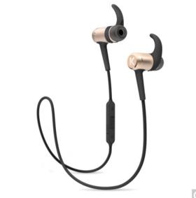 酷狗(KUGOU)小酷M1 无线运动蓝牙耳机