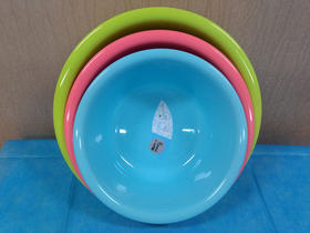 塑料盆——仅限本院内购买