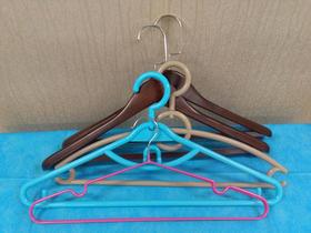 衣服架——仅限本院内购买