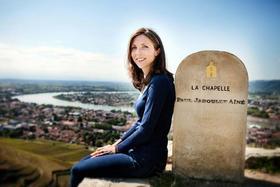 【上海】全面了解法国罗纳河谷的机会:顶级名庄Paul Jaboulet Ainé专场品鉴会
