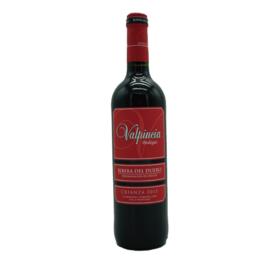 新瓦宾斯佳酿干红葡萄酒