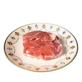 【金铢】新鲜后腿肉 香格里拉藏香猪