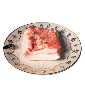 【金铢】新鲜五花肉 低脂肪高氨基酸