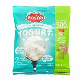 【易极优·地中海风味】酸奶粉 自制放心奶