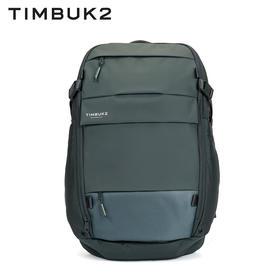 TIMBUK2美国春夏新款防水反光潮流男女死飞骑行双肩包电脑背包