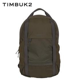 TIMBUK22017新款美国潮流男女时尚运动双肩包Rift防水反光背包