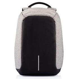 荷兰XD Design 蒙马特防盗背包 15寸电脑商务双肩 创意礼品送男友