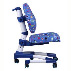 护眼博士  B100儿童可升降学习椅子  小学生写字椅  书桌椅  电脑椅  休闲椅