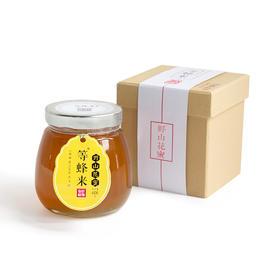 等蜂来蜂蜜 | 天然高原野山花蜜618g