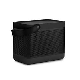 B&O PLAY(by Bang & Olufsen)Beolit 15 便携式无线蓝牙音箱 音响 蓝牙扬声器