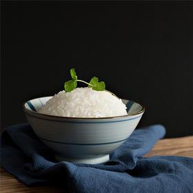 【宝宝多吃一碗饭】没想稻五常大米