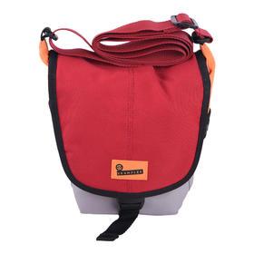 Crumpler 小野人 摄影包单肩斜跨相机包 MD300