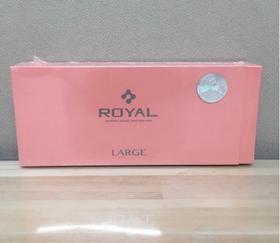 日本正品 Placenta ROYAL脐带血引流胎盘素精华1 .3ml90袋入