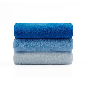 大朴 | 阿瓦提日式面巾