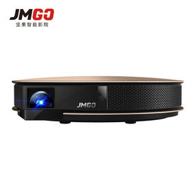 坚果G3 pro投影仪高清家用微型办公智能投影仪家庭影院电视
