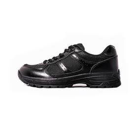 君洛克 警用作训跑鞋 透气耐磨