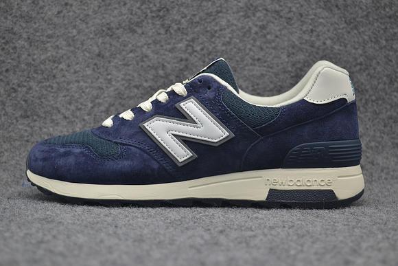 New Balance NB 美产男女复古鞋跑步休闲运动鞋M1400NV 36-44 6e62d35166ab