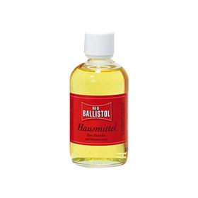 【现货发售】德国Neo-Ballistol万用油 德国百年品牌 巧主妇家庭必备 奇迹油 家庭必备护理产品  家庭必备神油