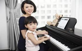 【2017暑假班】39.9元体验大艺术家the one智能钢琴跟特色主持表演课程啦,还有好礼相送!