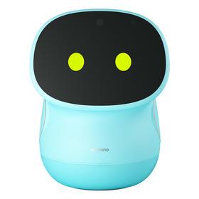 新品 布丁豆豆智能机器人儿童英语学习视频通话家教学习机标准版