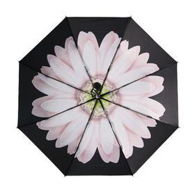 黑胶遮阳伞/防紫外线 创意太阳伞/防晒小黑伞/折叠晴雨两用伞