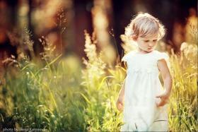 小学丨完整的成长(7-12岁)