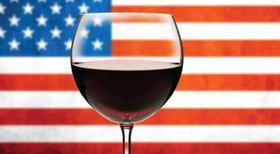 【上海】喝懂美国酒的必修课:美国葡萄酒产区探索