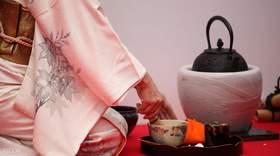 东京茶道体验私人导览