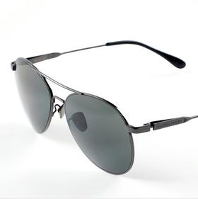 Dragontooth 龙牙 二代龙牙纯钛经典将军镜 飞行员眼镜(需先付款后发货)