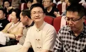 【川妈庆六一】300名小朋友相约大型国学诵读大会!