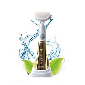 韩国第六代PoBling洗脸器洁面仪洗脸刷