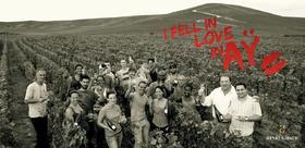 【上海】品味家族香槟12代人的风土传承 Champagne Henri Giraud 庄主品鉴会
