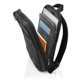 GRID-IT Slim Backpack 15寸轻便双肩背包 笔记本苹果男女电脑包