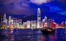 【6天5晚】香港亲子游,独家策划+走进梦想迪士尼,还有更多游学体验来啦!