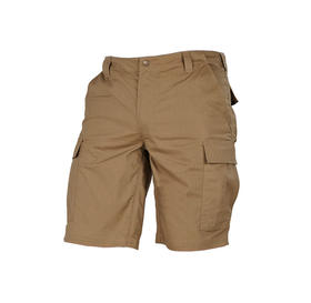 【裆部加固】 军用版型五角战术短裤 BDU2.0 PENTAGO.
