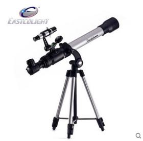 香港怡高正品 科普玩具天文望远镜高倍高清数码光学益智儿童探索观察玩具