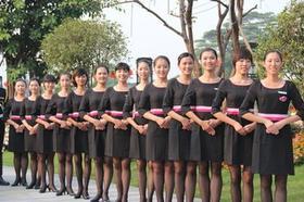成都班(10月28-30日):第二期成都写字楼运营与管理实战课程 2天培训 1天考察