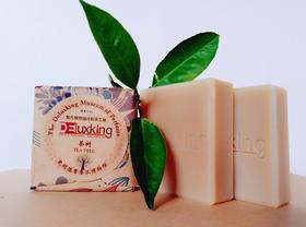 茶树复方手工皂