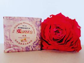 玫瑰复方手工皂