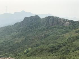 无锡出发:10.2相约镇江,徒步穿越圌山,深入长江畔,看大江东去(1天活动)