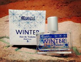 Winter 冬